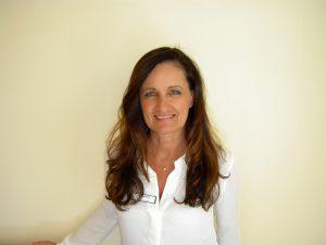 Ellen-Kessler-Praxismanagerin-kl