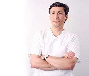 dr-reiter-foto-kl
